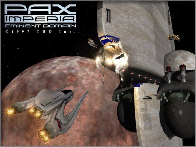 Downloads - DirectX 7 SDK - BCB-Tools com - RAD DirectX SDK